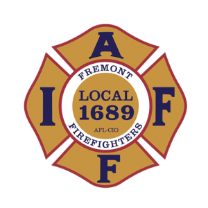Fremont Firefighters